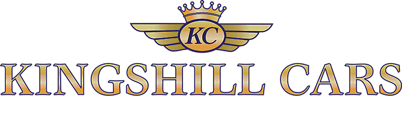 Kingshill Cars – 01494 868699 – TAXI SERVICE